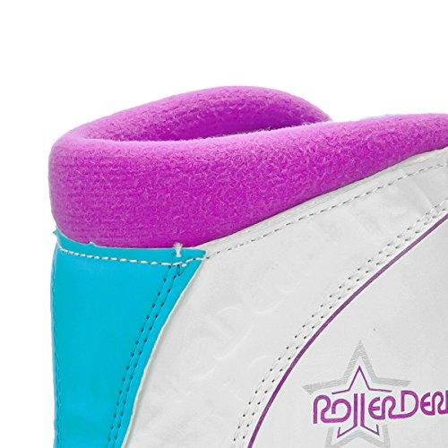 Roller-Derby-Roller-Star-Womens-Size-0-2