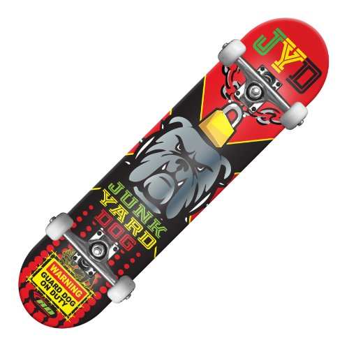 Roller-Derby-Roller-Street-Series-Skateboard-RDB-20-0