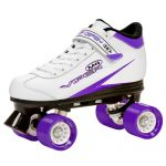 Roller-Derby-Womens-Viper-M4-Speed-Quad-Skate-0