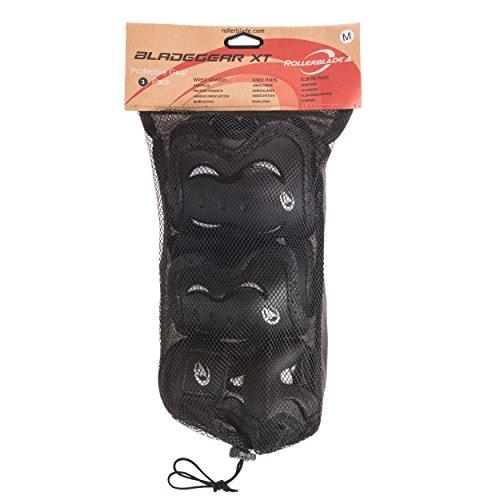 Rollerblade-Bladegear-XT-Protective-Gear-3-Pack-0-1