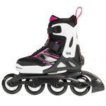 Rollerblade-Girls-Spitfire-JR-XTG-Kids-Skate-0-2