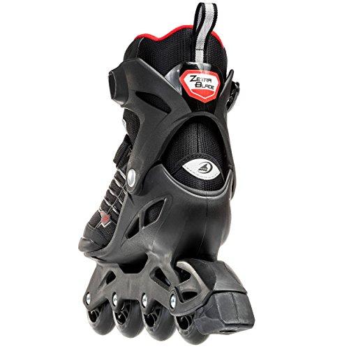Rollerblade-Zetrablade-Mens-Adult-Fitness-Inline-Skate-Black-and-Red-Performance-Inline-Skates-0-0