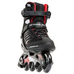 Rollerblade-Zetrablade-Mens-Adult-Fitness-Inline-Skate-Black-and-Red-Performance-Inline-Skates-0-1