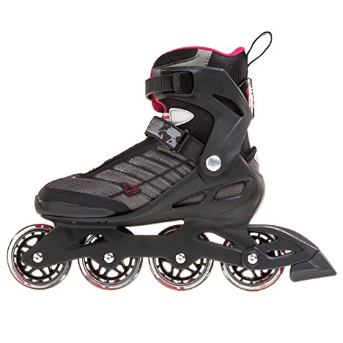 Rollerblade-Zetrablade-Womens-Adult-Fitness-Inline-Skate-Black-and-Cherry-Performance-Inline-Skates-0-2