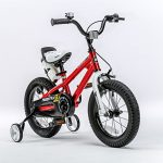 RoyalBaby-BMX-Freestyle-Kids-Bike-Boys-Bikes-and-Girls-Bikes-with-training-wheels-12-inch-14-inch-16-inch-18-inch-Gifts-for-children-0-2