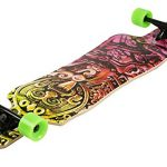 SCSK8-38-Double-Drop-Down-Drop-Through-Longboard-Bomber-Complete-0-0