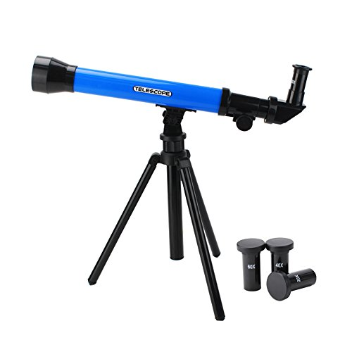 Samber-Kids-Children-Telescope-Nature-Exploration-Toys-HD-Astronomical-Telescope-for-Beginners-Starters-Students-Early-Development-Science-and-Education-Toys-with-Multi-eyepiece-0-0