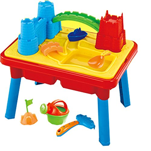 Sand-and-water-play-table-2-in-1-with-loads-of-great-accesories-by-Inside-Out-Toys-0