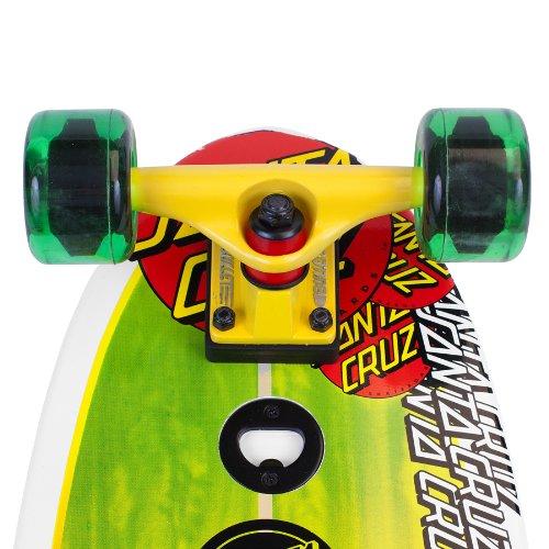 Santa-Cruz-Youth-Land-Shark-Cruzer-Rasta-0-1