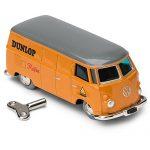 Schuco-Vintage-Schuco-Vintage-VW-Combi-Van-0