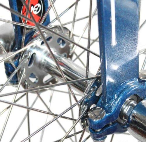 Schwinn-20-Unicycle-Retro-Blue-0-1