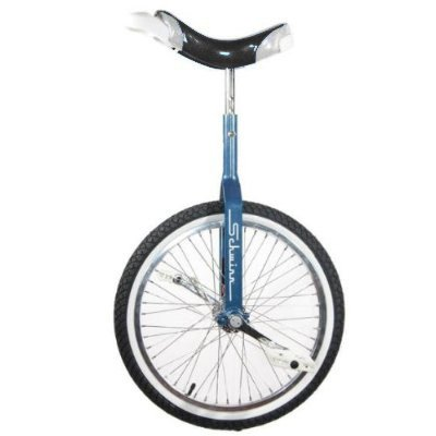 Schwinn-20-Unicycle-Retro-Blue-0