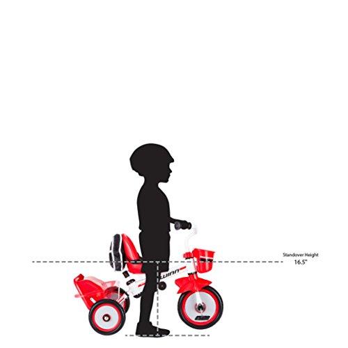 Schwinn-Easy-Steer-Tricycle-0