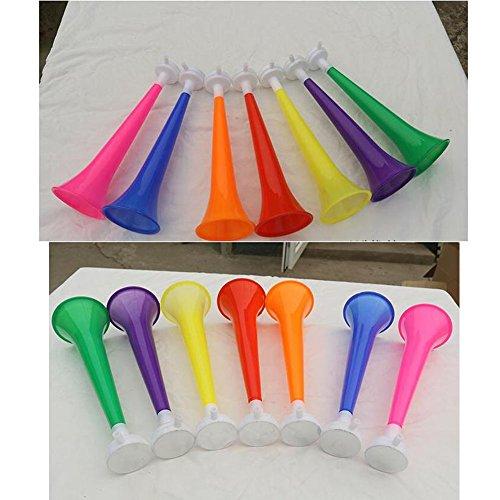 Set-of-10-Plastic-Vuvuzela-Stadium-Horn-Noise-Maker-for-Football-Games-C-0-0