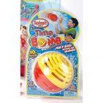 Splash-Fun-Water-Bomb-Colors-May-Vary-0