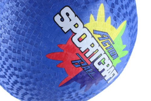 Sportcraft-Action-Ball-1-Red-1-Blue-0-0