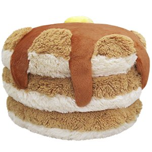 Squishable-Comfort-Food-Pancakes-15-0-0