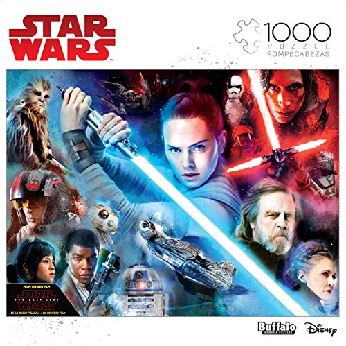 Star-Wars-Feel-The-Force-1000-Piece-Jigsaw-Puzzle-0-0