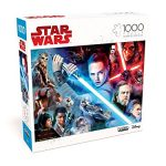 Star-Wars-Feel-The-Force-1000-Piece-Jigsaw-Puzzle-0-1
