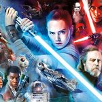 Star-Wars-Feel-The-Force-1000-Piece-Jigsaw-Puzzle-0