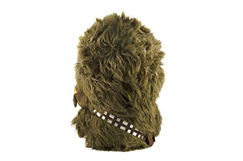 Star-Wars-The-Last-Jedi-24-Talking-Chewbacca-6-Porg-Plush-Toy-Amazon-Exclusive-0-2