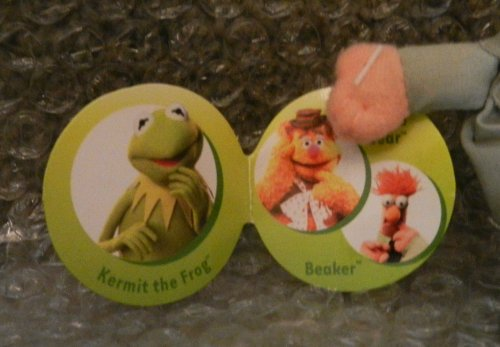 Starbucks-Collectible-The-Muppets-Beaker-Finger-Puppet-16-0-0