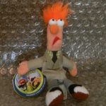 Starbucks-Collectible-The-Muppets-Beaker-Finger-Puppet-16-0