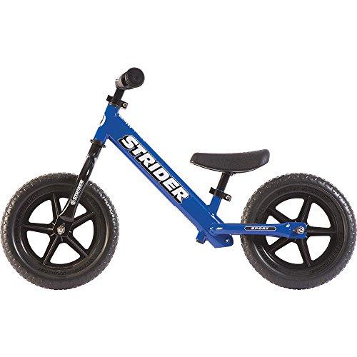 Strider-12-Sport-Balance-Bike-Ages-18-Months-to-5-Years-0-0