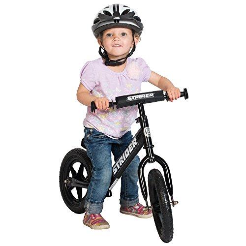 Strider-12-Sport-Balance-Bike-Ages-18-Months-to-5-Years-0-1