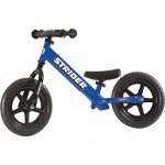 Strider-12-Sport-Balance-Bike-Ages-18-Months-to-5-Years-0