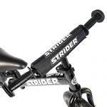 Strider-12-Sport-Balance-Bike-Ages-18-Months-to-5-Years-0-2