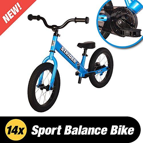 Strider-14X-2-in-1-Balance-to-Pedal-Bike-0