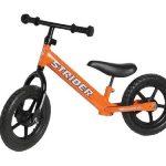 Strider-ST-2-PREbike-Balance-Running-Bike-0-0