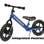 Strider-ST-2-PREbike-Balance-Running-Bike-0-1