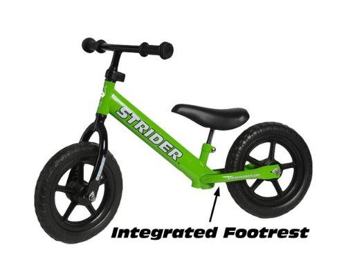 Strider-ST-2-PREbike-Balance-Running-Bike-0-2