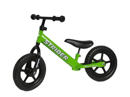 Strider-ST-2-PREbike-Balance-Running-Bike-0