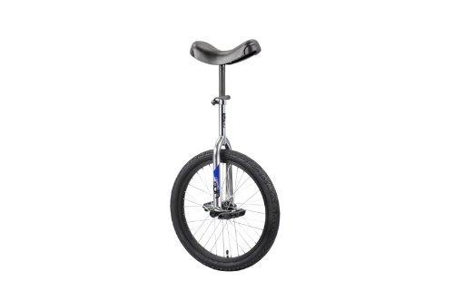 Sun-20-Inch-Classic-Black-Unicycle-0