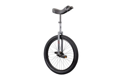 Sun-Bicycles-Unicycle-Sun-24In-Extreme-2014-Grey-0