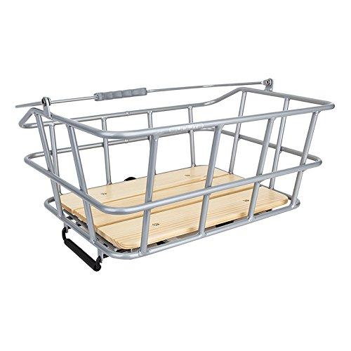 Sunlite-Woody-QR-Rack-Top-Basket-118-x-157-x-7-Silver-0