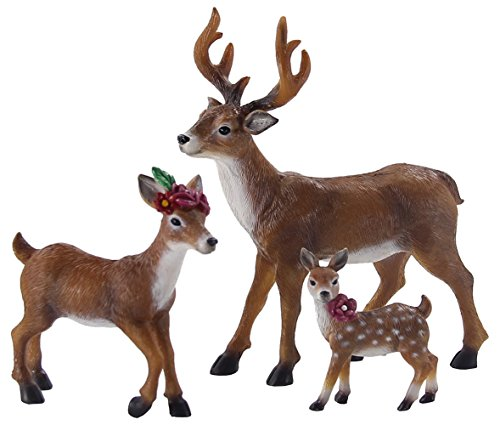 Sweetheart Wedding Cake Topper 10 Styles Available Rustic Woodland Animals Wedding