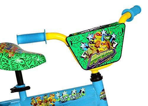 Teenage-Mutant-Ninja-Turtles-Boys-Bicycle-0-1