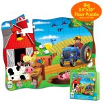 The-Learning-Journey-Big-Floor-Puzzles-Journey-to-The-Farm-Playset-0-1