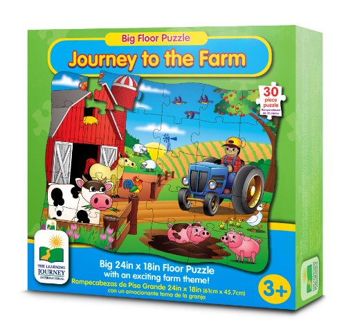 The-Learning-Journey-Big-Floor-Puzzles-Journey-to-The-Farm-Playset-0