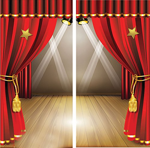 Theatre-Stage-Scene-Oscar-Movies-Award-Night-Wall-Hanging-Party-Backdrop-Set-0-0