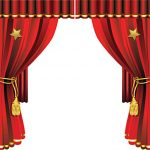 Theatre-Stage-Scene-Oscar-Movies-Award-Night-Wall-Hanging-Party-Backdrop-Set-0
