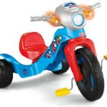 Thomas-the-Train-Lights-and-Sounds-Trike-0-0