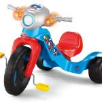 Thomas-the-Train-Lights-and-Sounds-Trike-0-1