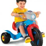 Thomas-the-Train-Lights-and-Sounds-Trike-0