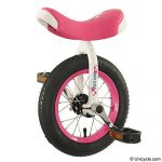 Tini-Uni-12-Unicycle-Pink-0