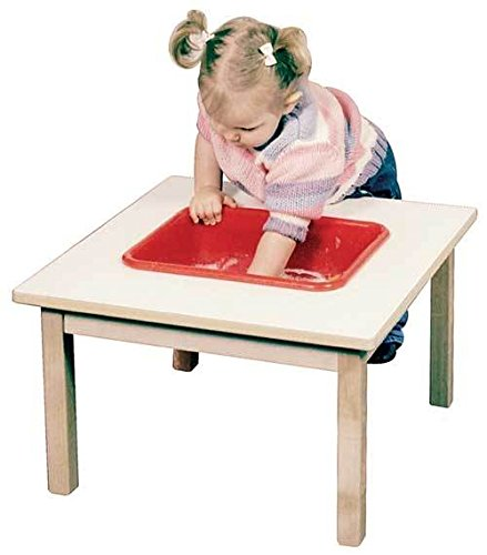Toddler-Sand-Water-Table-in-Natural-Finish-0